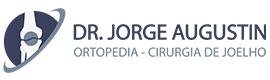 Dr Jorge Augustin Ortopedista